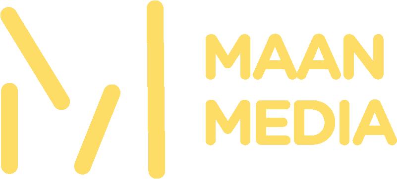 Maan Media